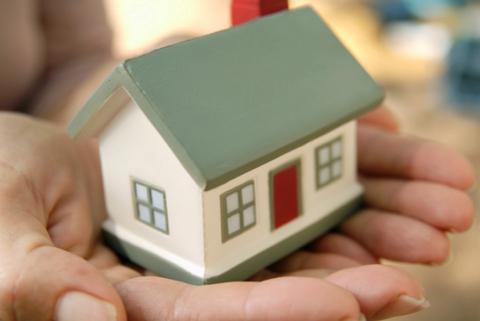 Những lưu ý không thể bỏ qua khi mua nhà giá rẻ