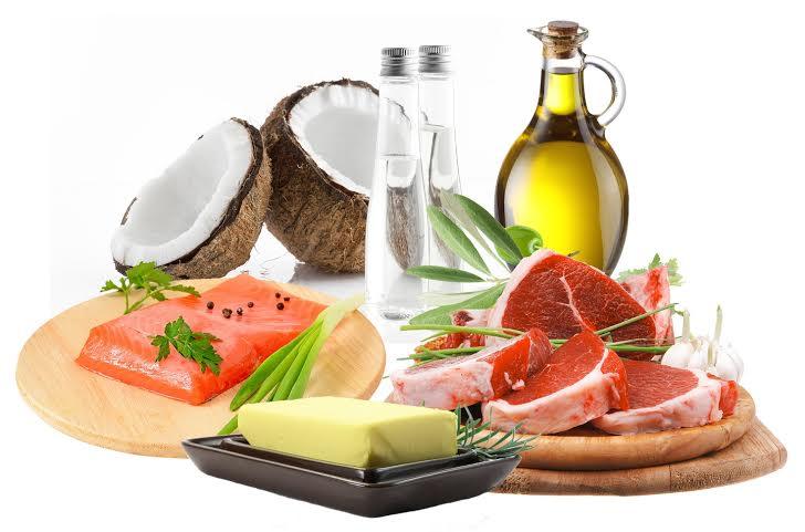 5 nhóm  thực phẩm có tác dụng giảm cân tốt không phải ai cũng biết