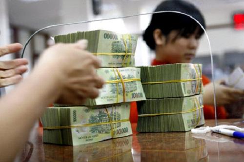 Lãi suất gửi tiết kiệm ngân hàng nào cao nhất hiện nay