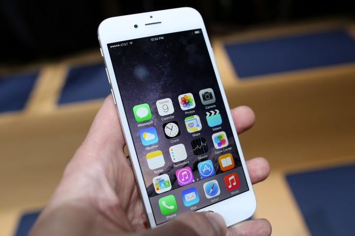 21 tính năng hữu ích của iPhone có thể bạn chưa biết