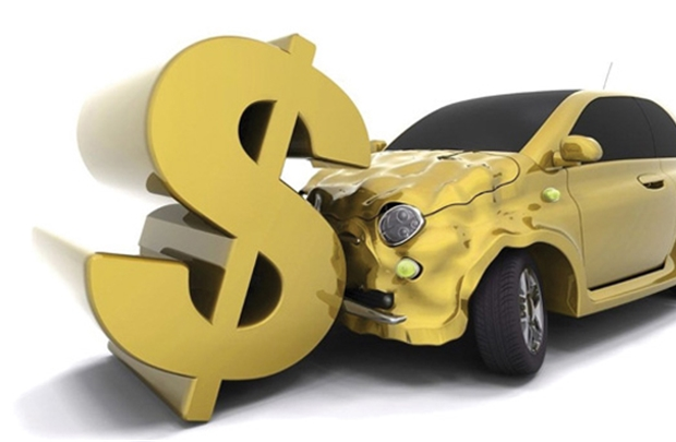 6 loại dịch vụ quan trọng phải có khi chọn bảo hiểm xe ô tô