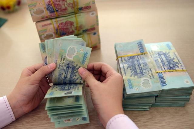 Thêm quy định mới về điều kiện kinh doanh dịch vụ mua bán nợ