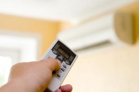10 sai lầm khi dùng điều hòa khiến tiền điện 'tăng không phanh'