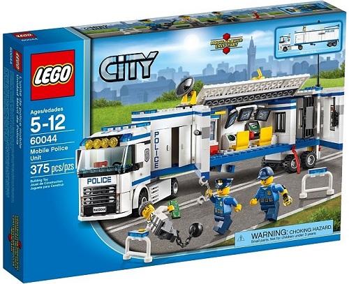 Cách phân biệt đồ chơi Lego thật giả