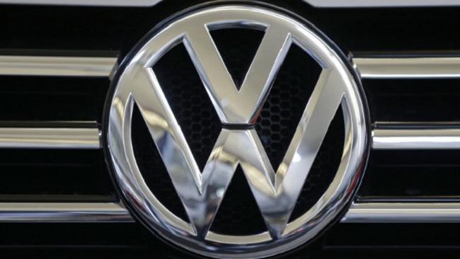 Hơn 100 triệu xe Volkswagen có nguy cơ bị hack