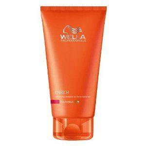 Thu hồi sản phẩm dưỡng tóc Wella trên toàn quốc