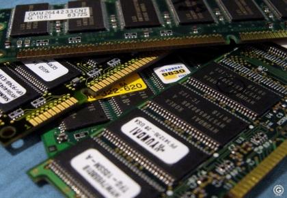 Dấu hiệu nhanh nhất nhận biết RAM bị hỏng và cách khắc phục