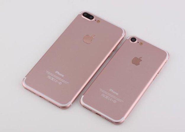 Những lỗi thường gặp trên iPhone 7 và cách xử lý