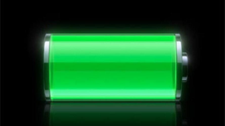 Những cách đơn giản giúp tăng thời lượng pin của iPhone