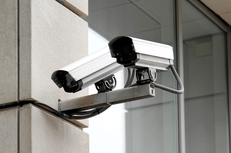 Những điều cần lưu ý khi mua camera an ninh giám sát