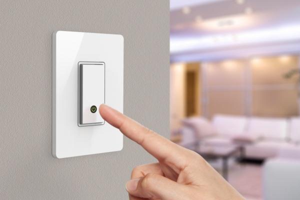 Lắp đặt thiết bị điện hợp lý sẽ góp phần tiết kiệm lượng lớn điện năng tiêu thụ trong gia đình bạn.