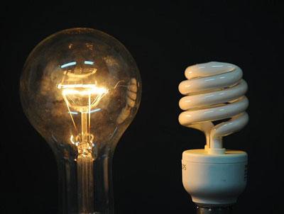 Hướng dẫn chi tiết cách tiết kiệm điện cho từng thiết bị trong gia đình