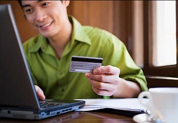 Vietcombank cảnh báo khách bảo vệ thông tin cá nhân tránh gian lận trực tuyến