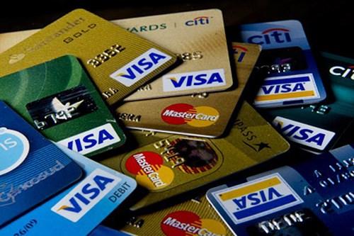 Kinh nghiệm chọn thẻ ngân hàng phù hợp bạn cần biết