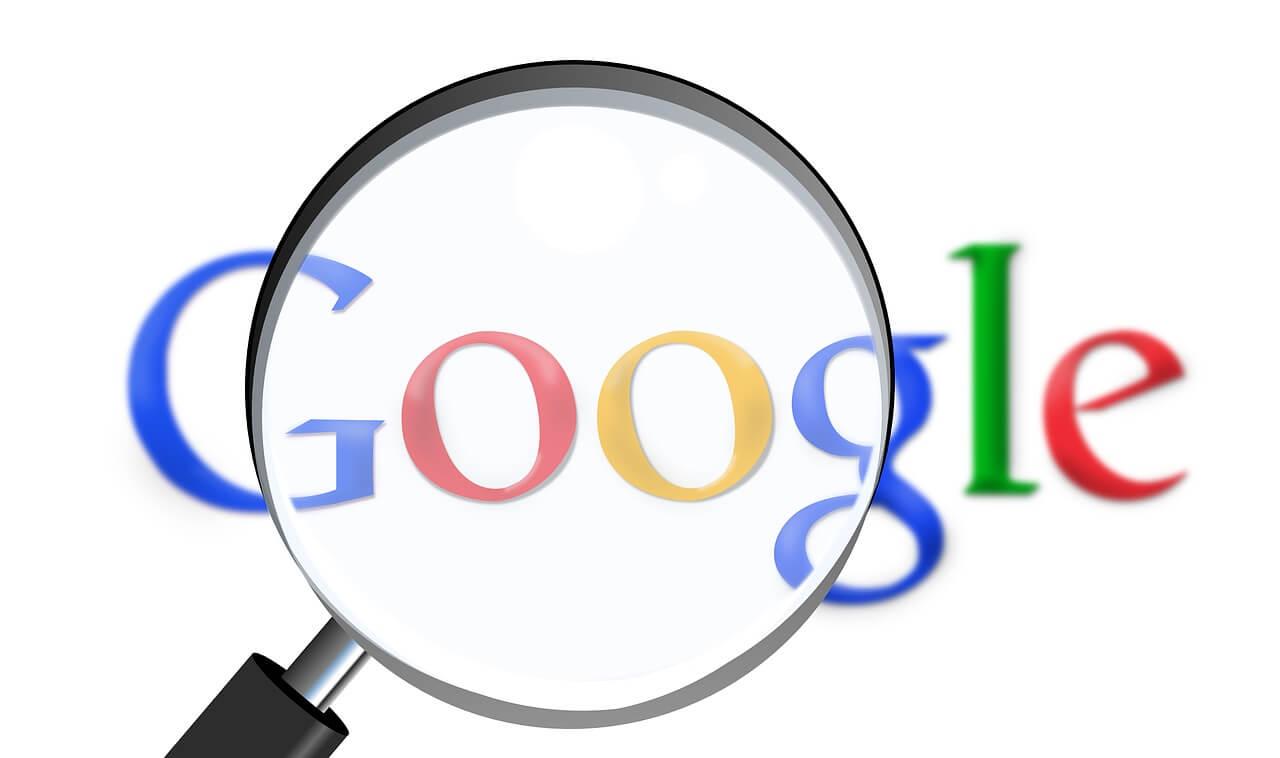 Những từ khóa được tìm kiếm nhiều nhất trên Google năm 2016