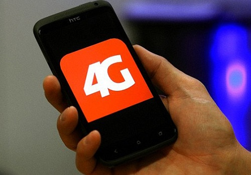Những dòng smartphone phổ biến có hỗ trợ 4G ở Việt Nam