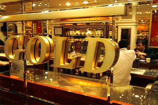 Nhìn lại thị trường vàng trước và sau ngày vía Thần Tài