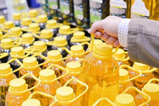 Cách lựa chọn dầu ăn an toàn, tốt cho sức khỏe