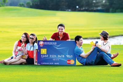 Cơ hội du lịch và khám phá các nước Châu Á dành cho chủ thẻ tín dụng SCB