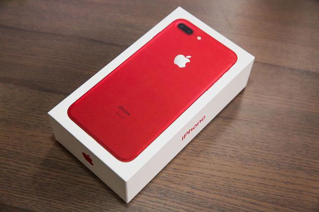 iPhone xách tay sẽ bị từ chối bảo hành tại Việt Nam nếu không có hóa đơn hợp lệ