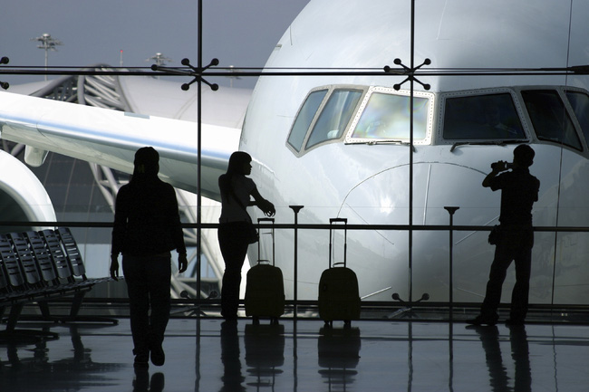 Những mánh khóe lừa đảo thường gặp khi đi du lịch