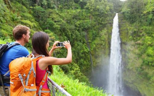 30 kinh nghiệm du lịch giúp bạn an toàn ở mọi nơi