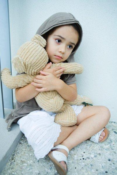 khả năng xảy ra ở trẻ trai cao gấp gần 5 lần so với trẻ gái.