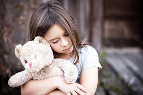 [Cảnh báo] nhận biết sớm dấu hiệu tự kỷ ở trẻ