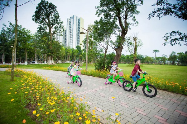 15 điểm du lịch quanh Hà Nội phù hợp đi trong ngày