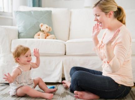 Dạy trẻ tự kỷ tại nhà: 12 kỹ năng cha, mẹ cần có để trẻ sớm hòa đồng xã hội