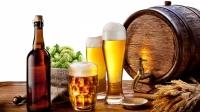 Uống rượu bia như thế nào để bảo vệ sức khỏe tốt nhất