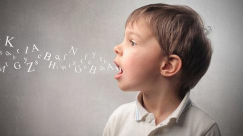 Hội chứng Einstein: Trẻ chậm nói là dấu hiệu của sự thông minh