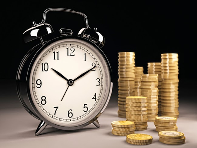 Lời khuyên của chuyên gia: 3 quy tắc bảo vệ tài sản trước lạm phát