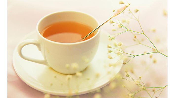 5 đồ uống giải độc ngày hè và chống ung thư