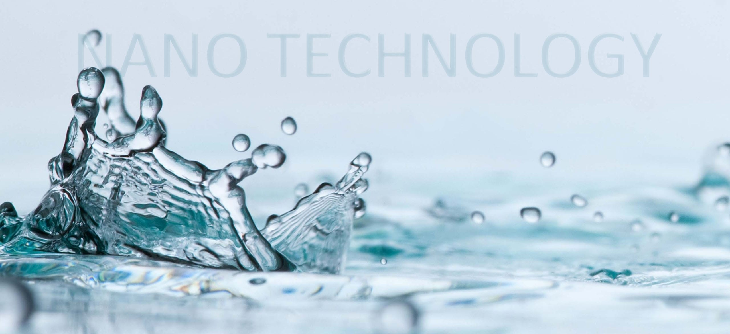 Hà Nội sẽ áp dụng công nghệ Nano của Đức để có nước sạch như châu Âu