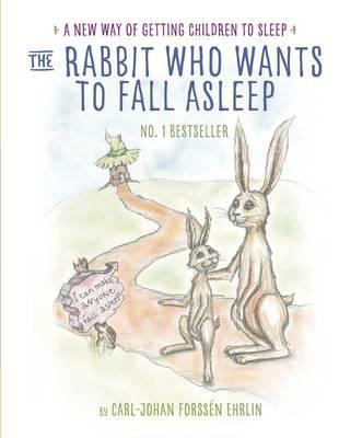 Cuốn sách giúp trẻ ngủ nhanh bán chạy nhất trên Amazon