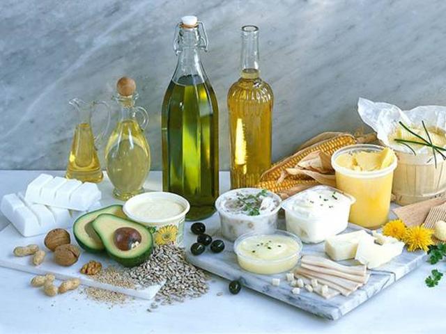 7 quan niệm sai lầm về dinh dưỡng khi nuôi dạy trẻ