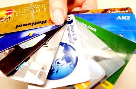 10 nguyên tắc giúp bạn không mất tiền trong tài khoản ngân hàng