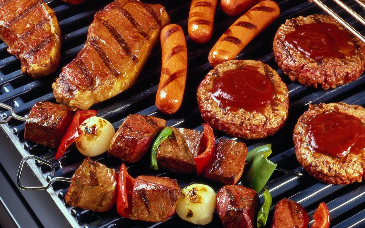 9 món ăn Hà Nội bạn nhất định phải thử khi trời lạnh