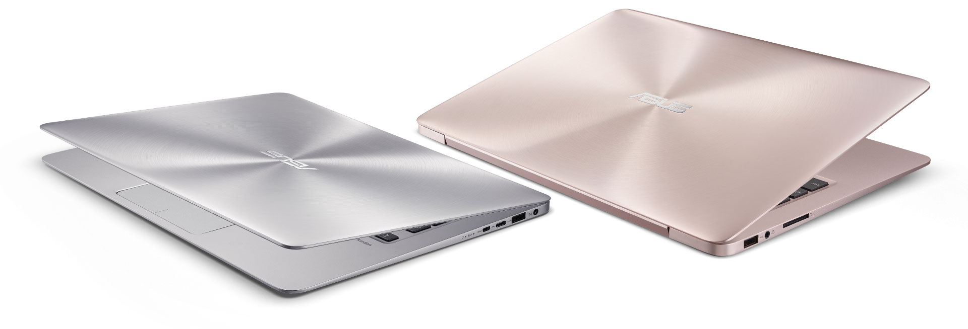 Những ưu, nhược điểm của 11 laptop được người tiêu dùng lựa chọn nhiều nhất năm 2016