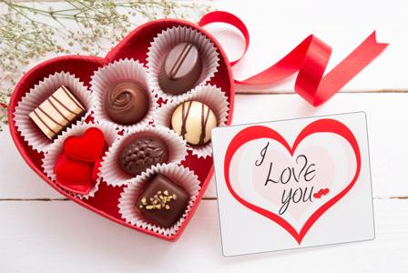Nguồn gốc và ý nghĩa của ngày Valentine không phải ai cũng biết