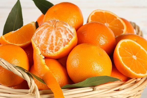 Những thực phẩm trái vụ nguy cơ có hại cho sức khỏe