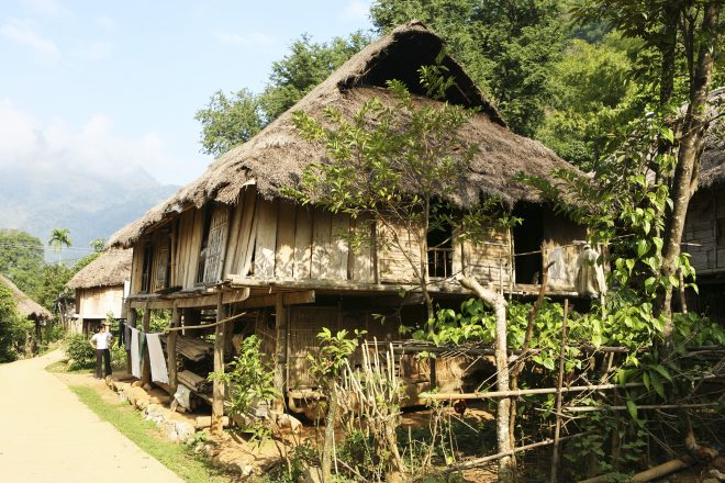 Roughguides gợi ý 7 trải nghiệm du lịch độc đáo nhất tại Việt Nam