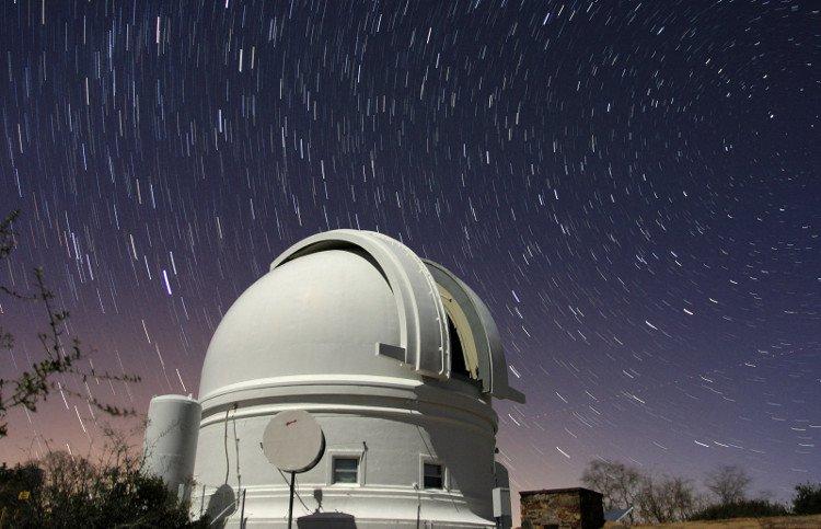 Đài thiên văn đầu tiên của Việt Nam sẽ mở cửa vào tháng 8/2017