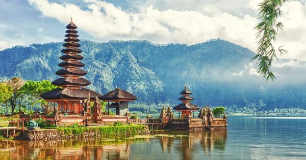 Đại sứ quán Việt Nam cảnh báo đối với du khách Việt Nam có ý định tới Bali