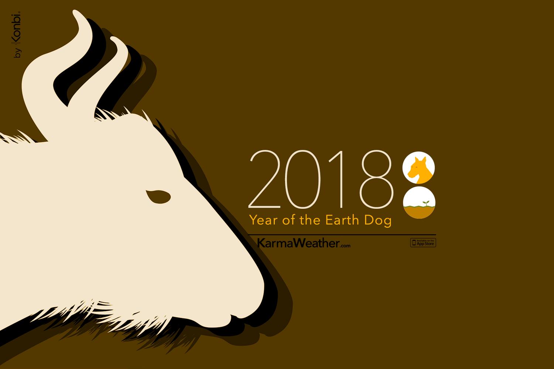 Tử vi cung Bạch Dương năm 2018