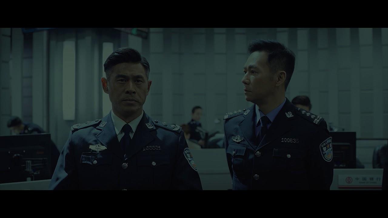 Lịch chiếu phim Cuộc Gọi Bạc Tỷ