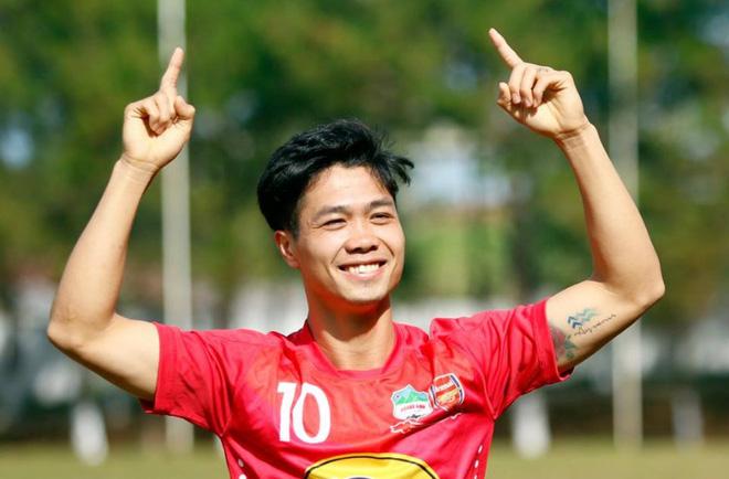 Soi cung Hoàng đạo của dàn crush quốc dân U23 Việt Nam - Ảnh 4.