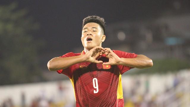 Soi cung Hoàng đạo của dàn crush quốc dân U23 Việt Nam - Ảnh 8.