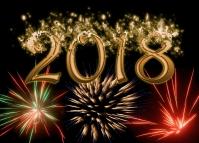 Những điều bạn nên làm trước đêm giao thừa để cả năm may mắn, hạnh phúc, phát tài